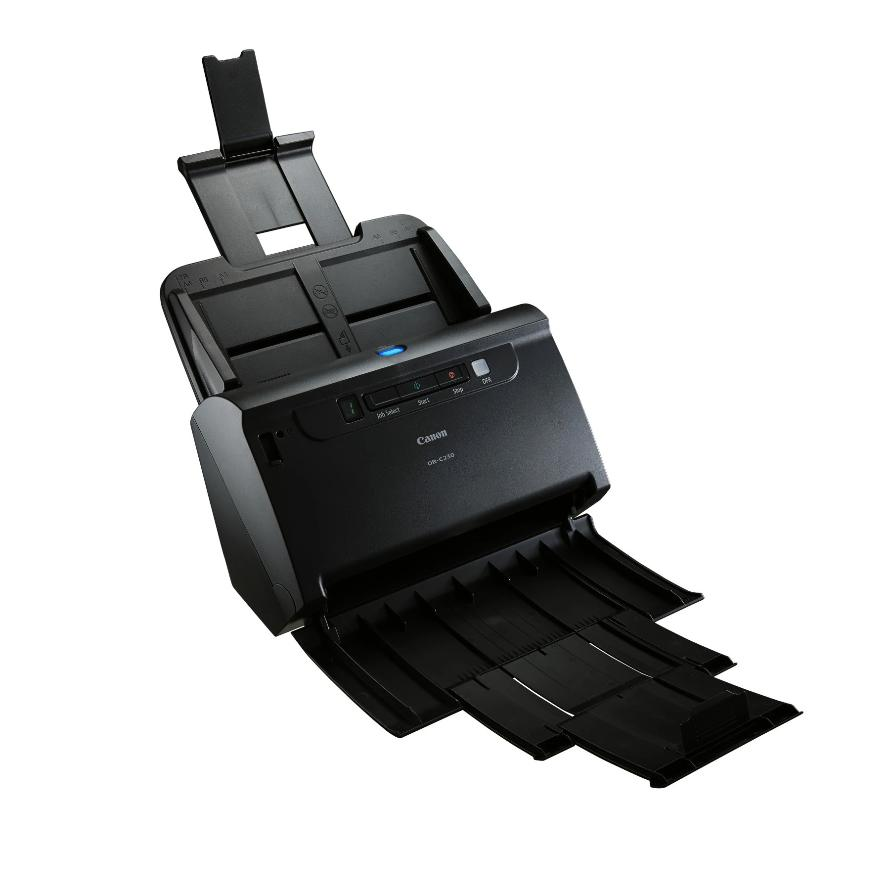 Canon DR-C230 Scanner