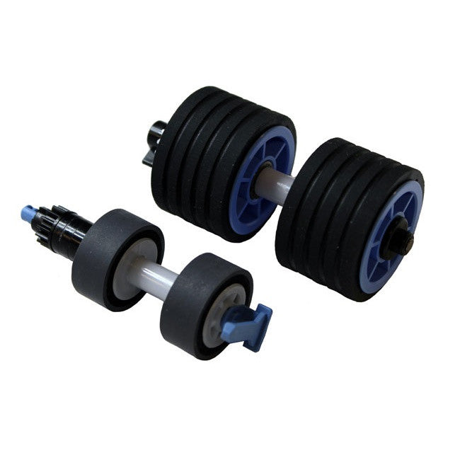 Canon DR-C230 / DR-C240 Roller Exchange Kit