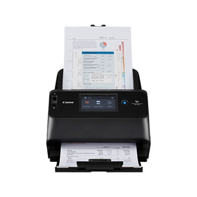 Canon DR-S150 Document Scanner