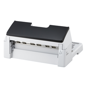 Fujitsu FI-7600 Post Imprinter - imaging-superstore