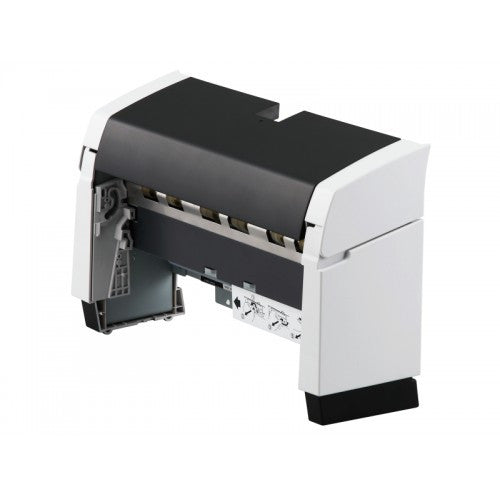 Fujitsu FI-6670 Imprinter Option