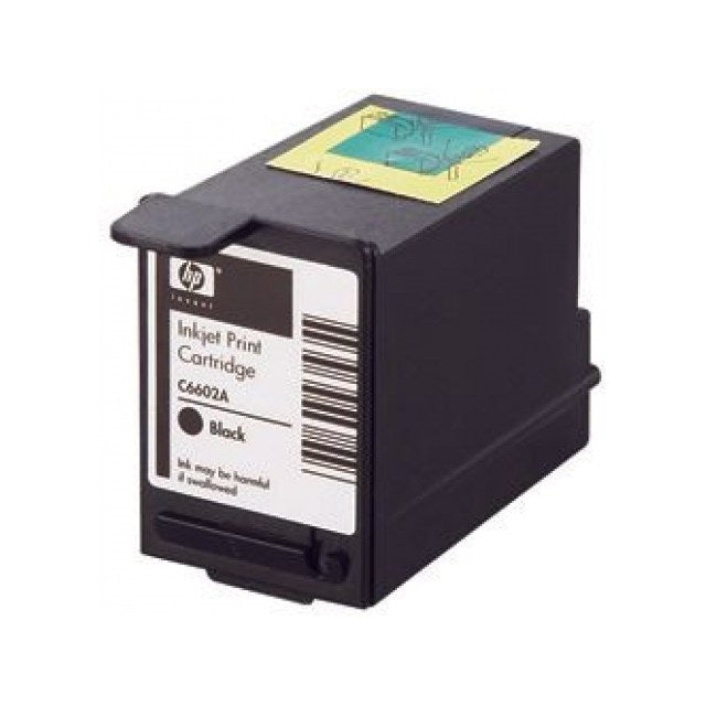 Imprinter Ink Cartridge - imaging-superstore