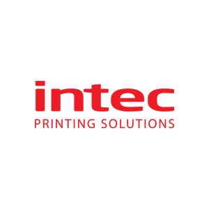 Intec ColorSplash CS5000 UV Toner - imaging-superstore
