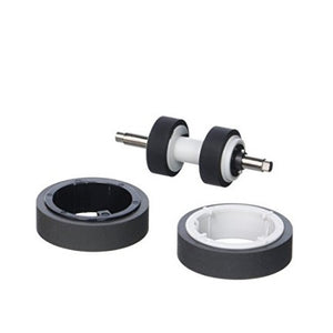 KV-SS061 Roller Exchange Kit - imaging-superstore
