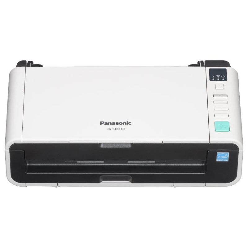 Panasonic KV-S1037X - imaging-superstore
