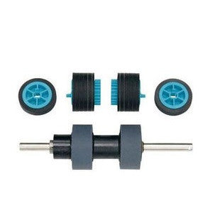 KV-SS033 Roller Exchange Kit - imaging-superstore