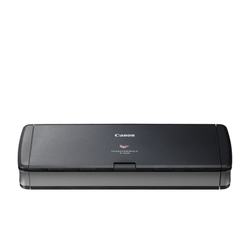 Canon P-215 Scanner