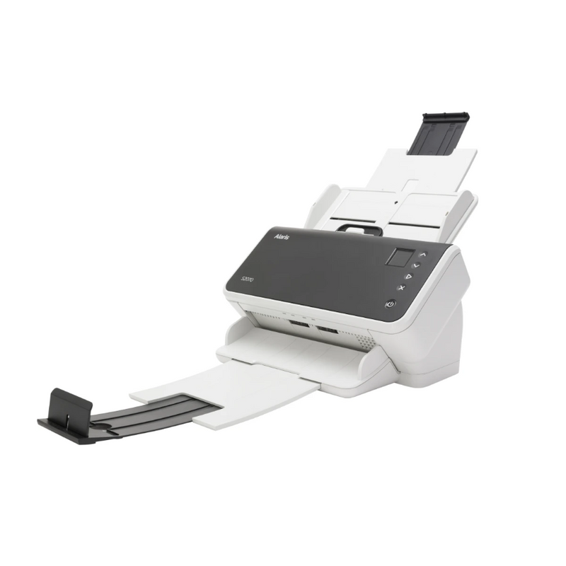 Kodak Alaris S2050 - imaging-superstore