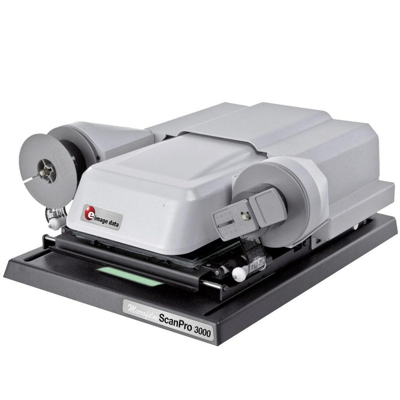 ScanPro 3000 - imaging-superstore