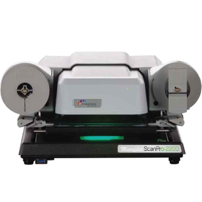 ScanPro 2200 - imaging-superstore