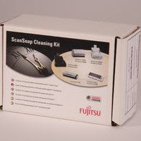 Fujitsu ScanSnap Cleaning Kit - imaging-superstore