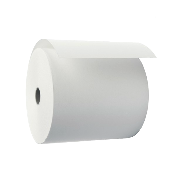 Audit Paper Roll - imaging-superstore