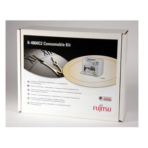 Fujitsu fi-4120C / fI-4220C Consumable Kit - imaging-superstore