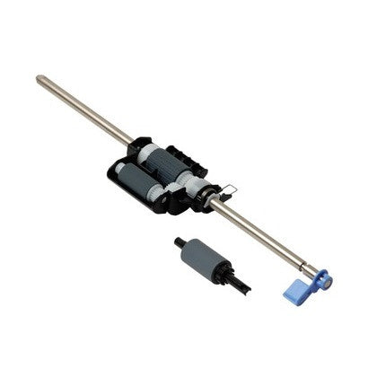 Canon DR-F120 Roller Exchange Kit