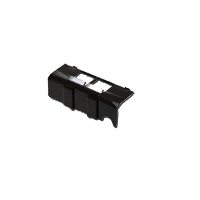 Canon Separation Pad - DR-G1100 / DR-G1130