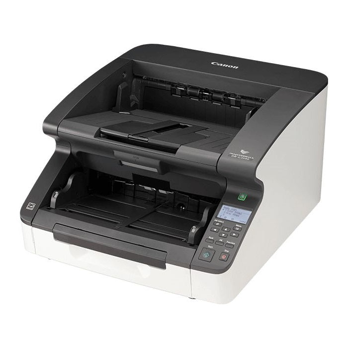 Canon DR-G2110 Scanner