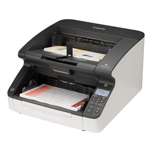 Canon DR-G2140 Scanner
