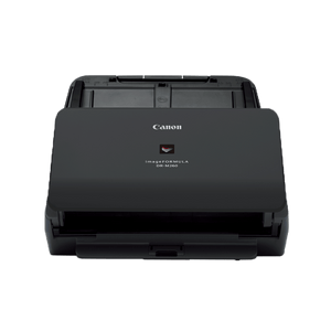 Canon DR-M260 - imaging-superstore