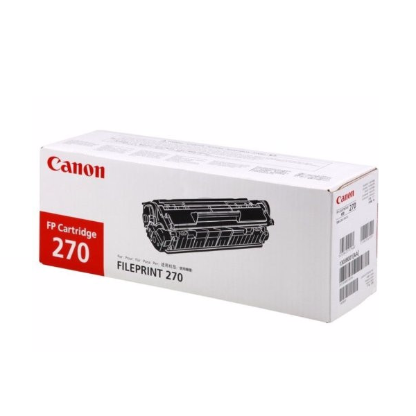 Canon FP270 Toner Cartridge - imaging-superstore
