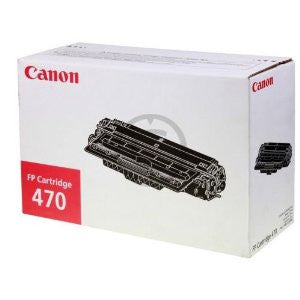 Canon FP470 Toner Cartridge - imaging-superstore