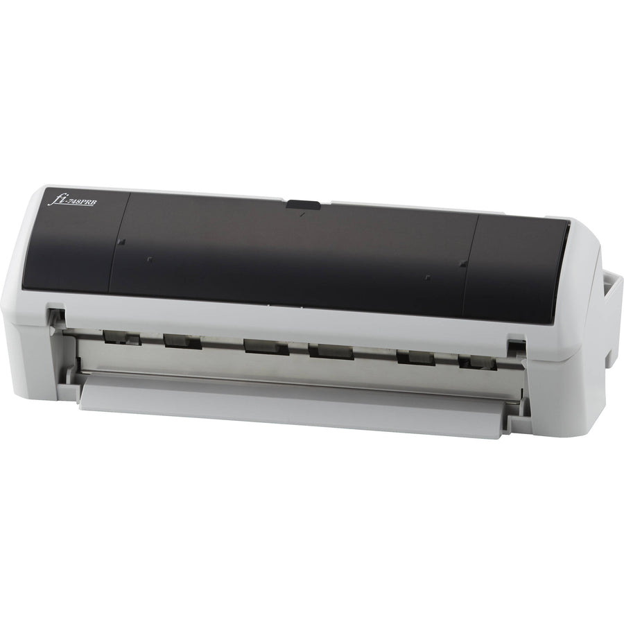 Fujitsu FI-748PRB Post Imprinter - imaging-superstore