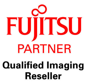 Fujitsu FI-718PR Post Scan Imprinter - imaging-superstore