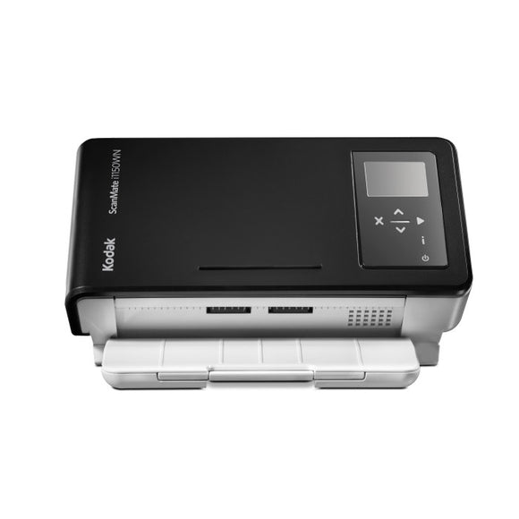 Kodak i1150WN - imaging-superstore