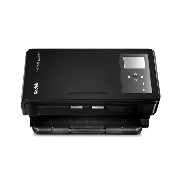 Kodak i1190WN - imaging-superstore