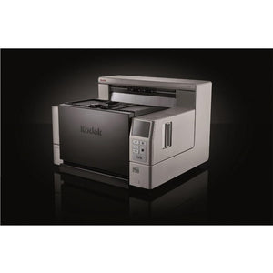 Kodak i4250 - imaging-superstore
