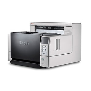 Kodak i4850 - imaging-superstore