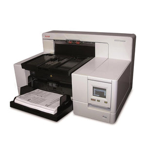 Kodak i5250 - imaging-superstore