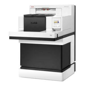 Kodak i5850 - imaging-superstore