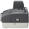 Canon CR-50 Cheque Scanner - Side