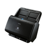 Canon DR-C240 - imaging-superstore