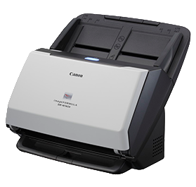 Canon DR-M160II - imaging-superstore