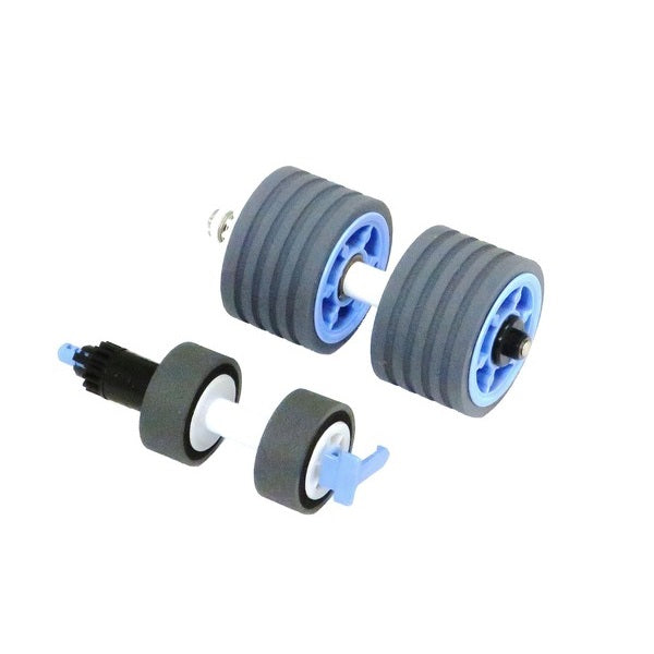 Canon DR-M260 Roller Exchange Kit