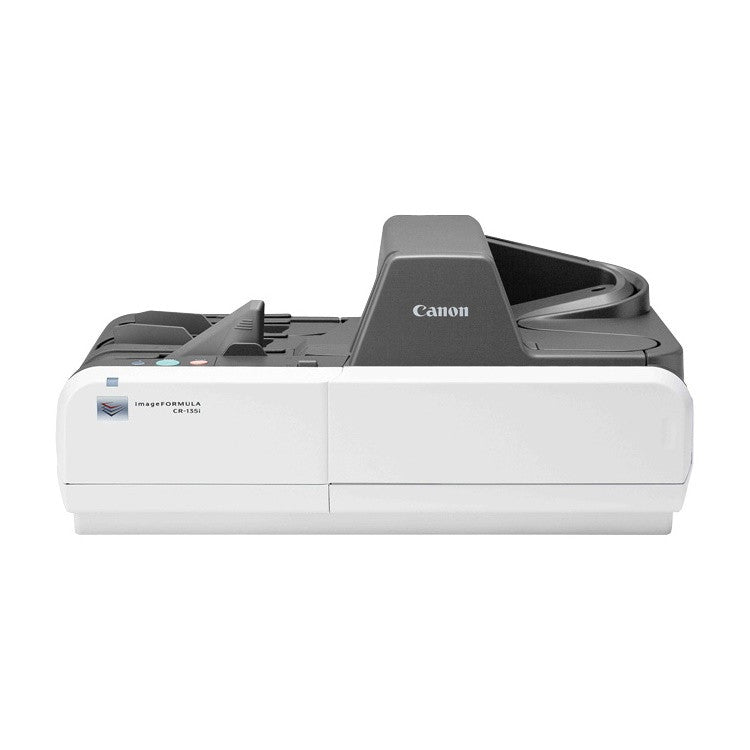 Canon CR-135i II - imaging-superstore
