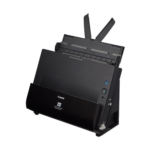 Canon DR-C225WII - imaging-superstore