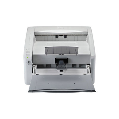 Canon DR-6010C - imaging-superstore