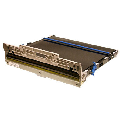Intec XP2020 Transfer Belt - imaging-superstore