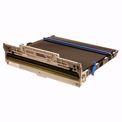 Intec CP2020 Transfer Belt - imaging-superstore