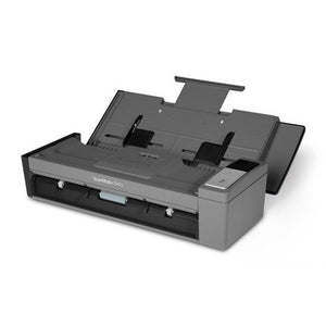 Kodak Scanmate i940 - imaging-superstore