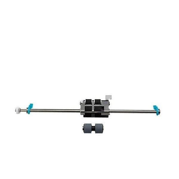 KV-SS009 Roller Exchange Kit - imaging-superstore