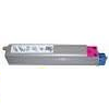 Intec XP2020 Toner Cartridge - imaging-superstore