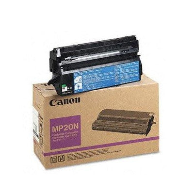 Canon MP20N Toner - imaging-superstore