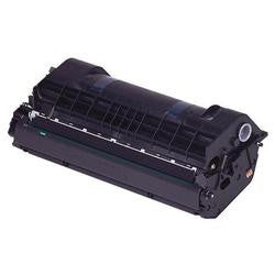 MSP3500 Toner Cartridge - imaging-superstore