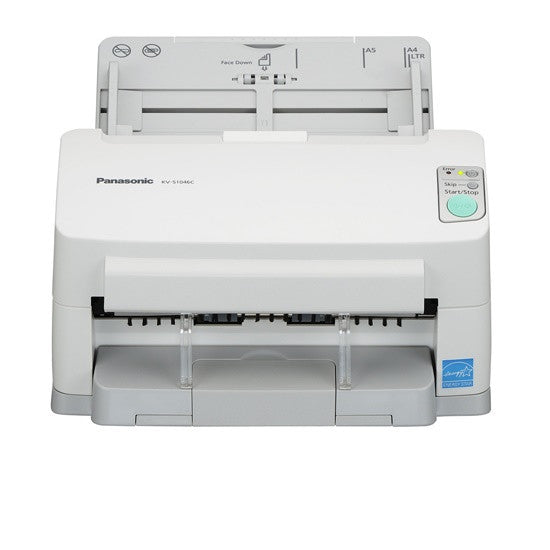 Panasonic KV-S1065C - Imaging Superstore