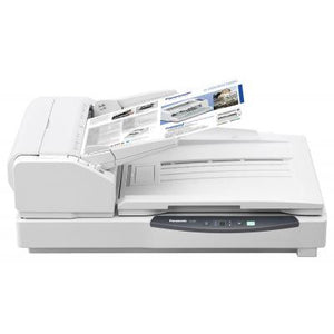 Panasonic KV-S7097 - imaging-superstore