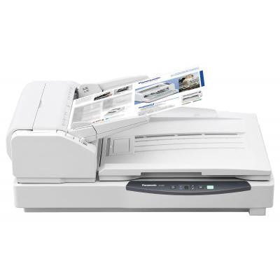 Panasonic KV-S7077 - imaging-superstore