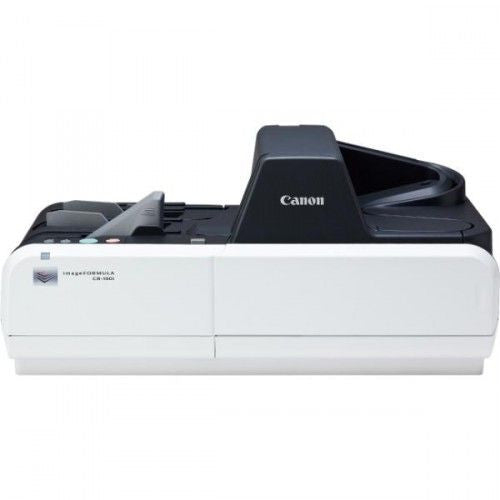 Canon CR190i II UV - imaging-superstore